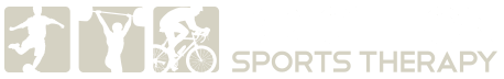 brighton sports therapy logo