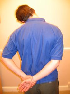 Hove Sports Physio Traps