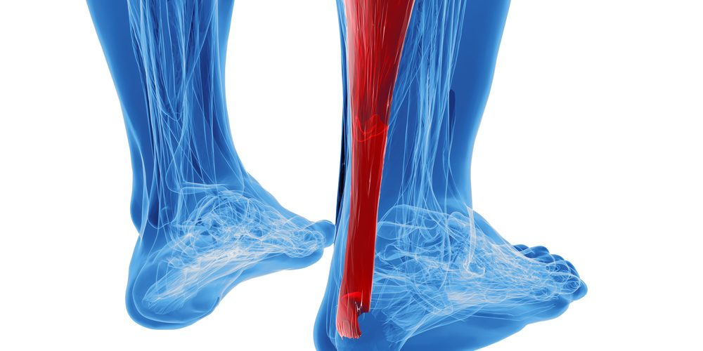 Ever Wondered How On Earth You Get Rid Of Achilles Problems