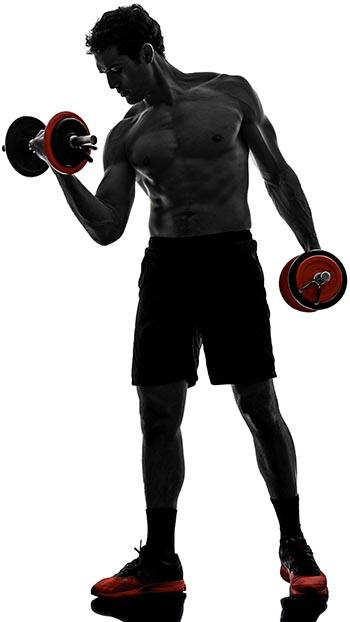 sports physio brighton