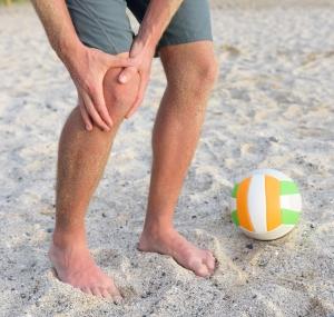 7-knee-pain