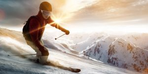 Skiing-Physio-Brighton