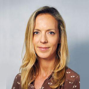 Helen Phadnis sports nutritionist