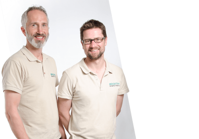 Brighton Physio and sports therapists