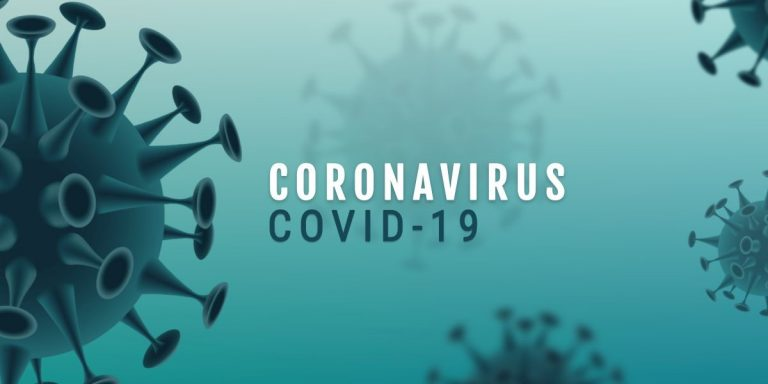 Corona-Virus-Covid19-Physical-Emotional