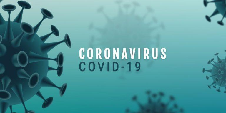 Corona-Virus-Covid19-Physical-Emotional