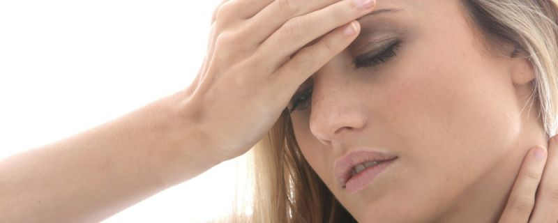 Headaches And Migraines Are Caused By What?