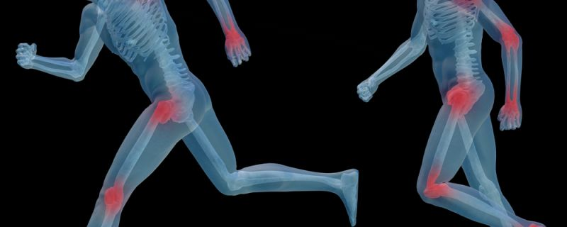 Is Osteoarthritis Really To Blame For All Of Your Pain?